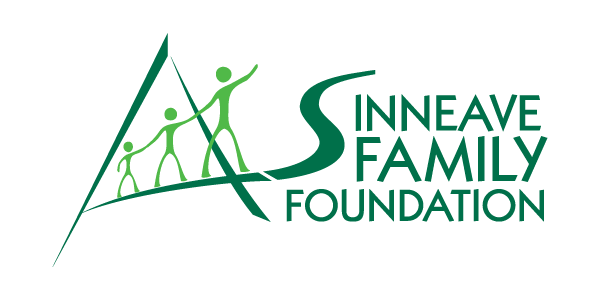 Sinneave Family Foundation