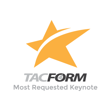 TAC FORM Keynote